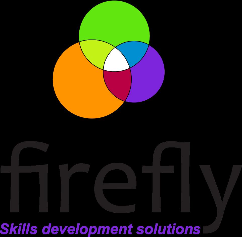 Fireflysolutions